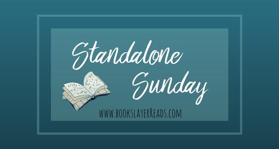 standalone-sunday2