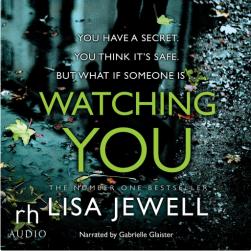 Screenshot_2018-12-28 Watching You - W F Howes Ltd
