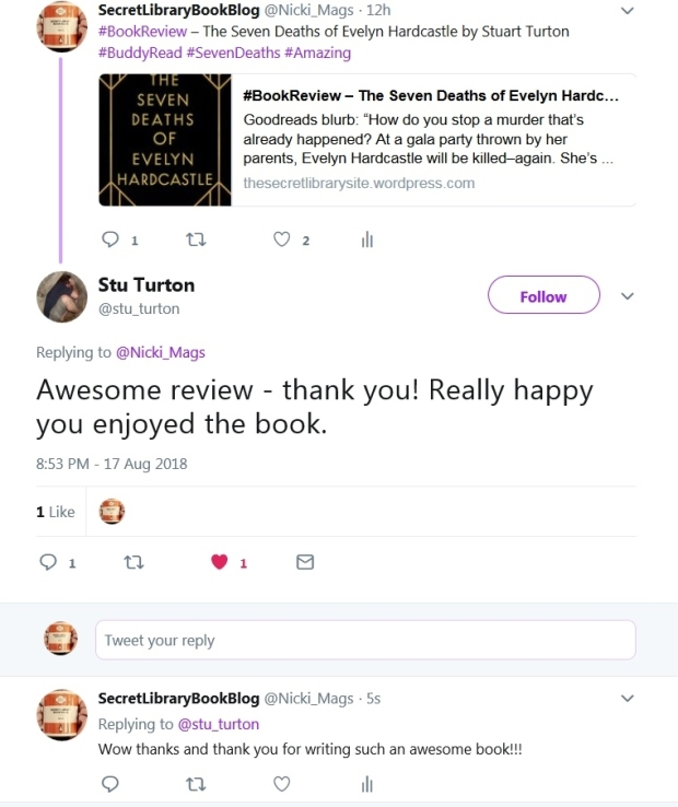 Screenshot_2018-08-17 Stu Turton on Twitter Awesome review - thank you Really happy you enjoyed the book … (2)
