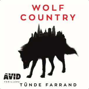 Screenshot_2019-04-08 Wolf Country - W F Howes Ltd
