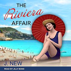 L1834_RivieraAffair-238x238